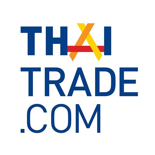 ThaiTrade.com logo