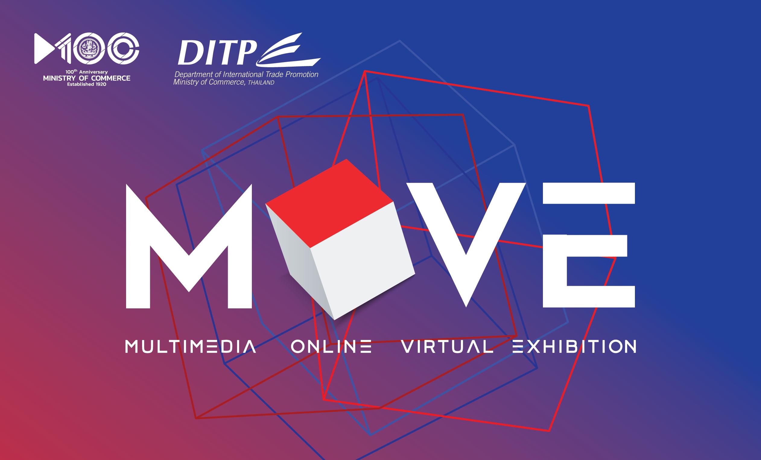 Poster - MOVE copy